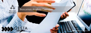 Analista-Contable