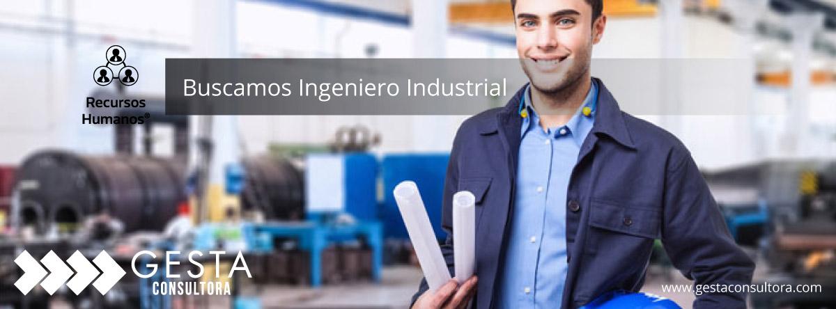 ingeniero comercial, recursos humanos, oportunidad laboral, córdoba, consultora, gesta consultora, oportunidad laboral, trabajo, oferta laboral, empresa,