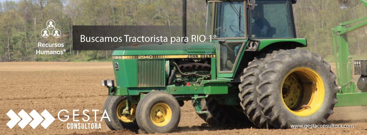 Tractorista, agrario, pulverizacion, siembra, maquinaria agricola, fumigacion